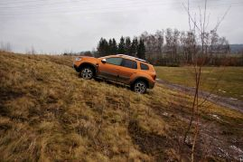 test-dacia-duster-15-dci-80kw-4wd- (19)