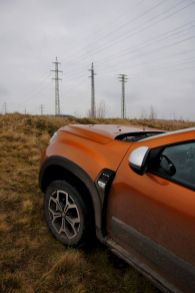 test-dacia-duster-15-dci-80kw-4wd- (23)