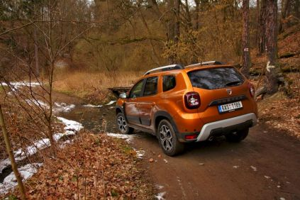 test-dacia-duster-15-dci-80kw-4wd- (26)