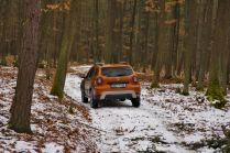 test-dacia-duster-15-dci-80kw-4wd- (32)