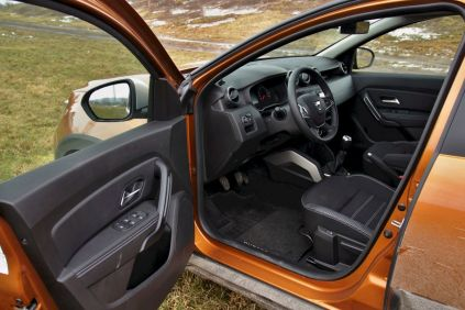 test-dacia-duster-15-dci-80kw-4wd- (34)
