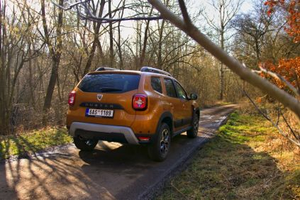test-dacia-duster-15-dci-80kw-4wd- (8)
