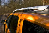 test-dacia-duster-15-dci-80kw-4wd- (9)