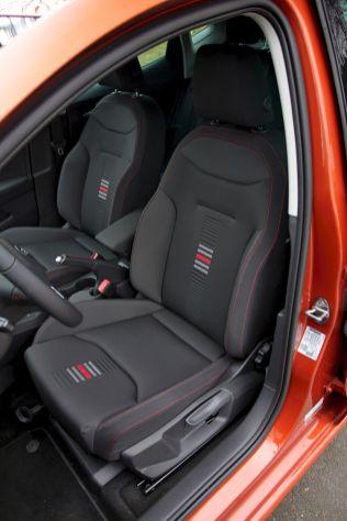 test-seat-ibiza-15-tsi-evo-fr- (47)