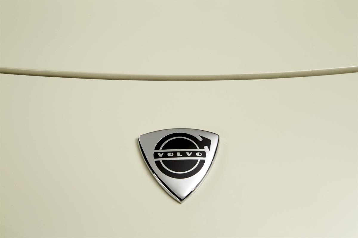 1967-Volvo-P1800S-ST1-ze-serialu-The-Saint-Roger-Moore- (10)