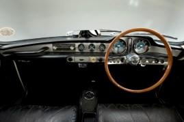 1967-Volvo-P1800S-ST1-ze-serialu-The-Saint-Roger-Moore- (17)