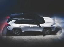 2018-toyota-rav4-hybrid-nyias- (3)