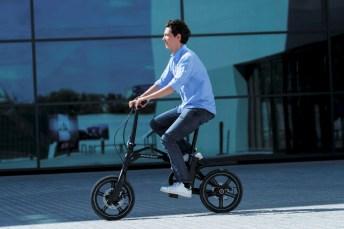 6c_Peugeot Cycles eF01_009