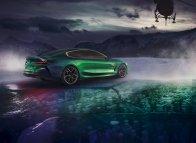 BMW-Concept-M8-Gran-Coupe- (4)