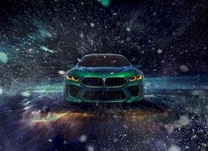 BMW-Concept-M8-Gran-Coupe- (7)