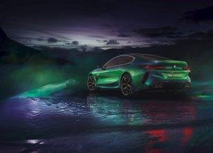 BMW-Concept-M8-Gran-Coupe- (9)