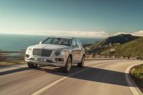 Bentley-Bentayga-Hybrid- (2)