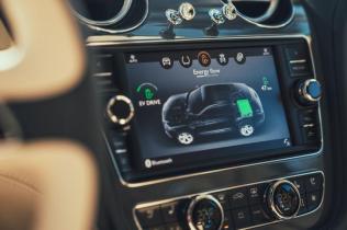 Bentley-Bentayga-Hybrid- (25)