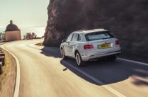Bentley-Bentayga-Hybrid- (3)