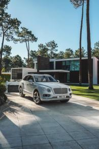 Bentley-Bentayga-Hybrid- (6)