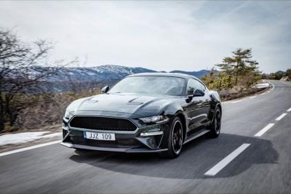 Ford-Mustang-BULLITT- (1)