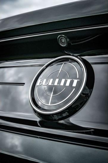 Ford-Mustang-BULLITT- (10)