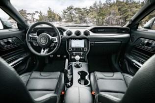 Ford-Mustang-BULLITT- (11)