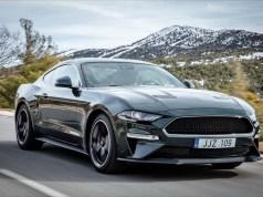 Ford-Mustang-BULLITT- (3)