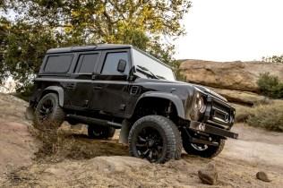 Fusion-Motor-Company-Land-Rover-Defender-V8- (11)