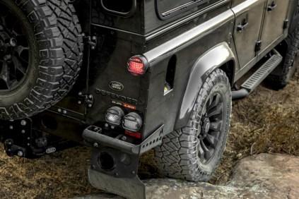 Fusion-Motor-Company-Land-Rover-Defender-V8- (12)