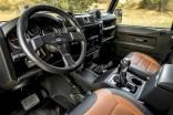 Fusion-Motor-Company-Land-Rover-Defender-V8- (18)