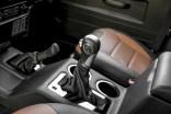 Fusion-Motor-Company-Land-Rover-Defender-V8- (19)