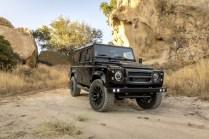 Fusion-Motor-Company-Land-Rover-Defender-V8- (2)
