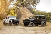 Fusion-Motor-Company-Land-Rover-Defender-V8- (5)