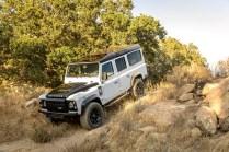 Fusion-Motor-Company-Land-Rover-Defender-V8- (7)