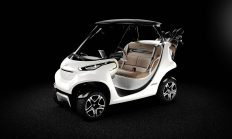 Garia_Golf_Car_Inspired_by_Mercedes-Benz_Style_side_white_01-1
