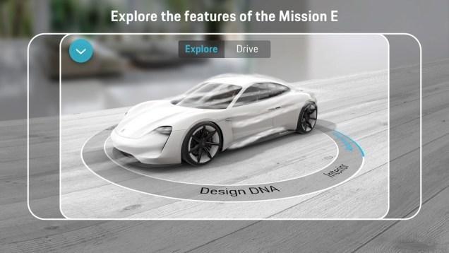 Porsche-Mission-E-Augmented-Reality-App- (6)