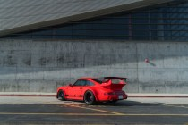 Porsche-RWB-Auction-02