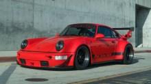 Porsche-RWB-Auction-04