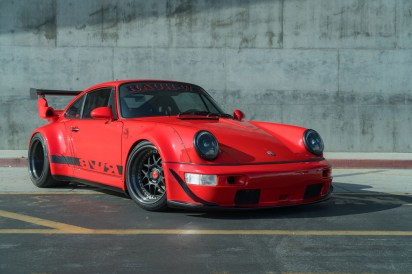 Porsche-RWB-Auction-05