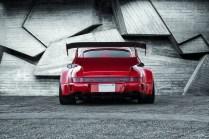Porsche-RWB-Auction-15