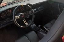 Porsche-RWB-Auction-24