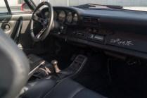 Porsche-RWB-Auction-25