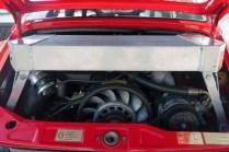 Porsche-RWB-Auction-28