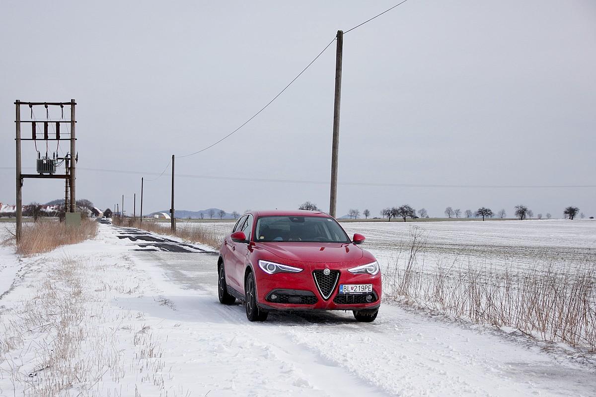 Test-Alfa-Romeo-Stelvio-22D-MultiJet-210k-Q4-Super- (1)
