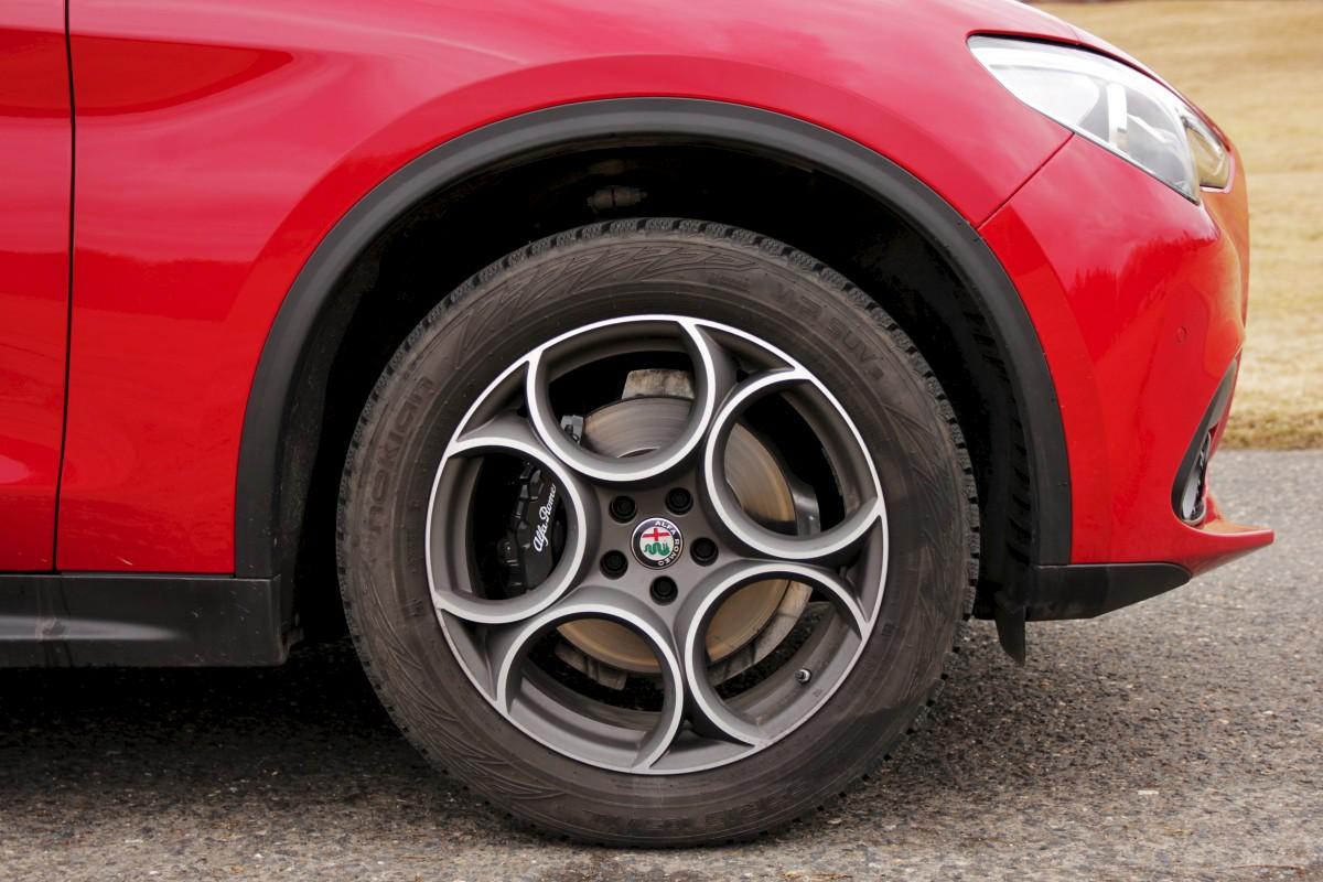 Test-Alfa-Romeo-Stelvio-22D-MultiJet-210k-Q4-Super- (19)