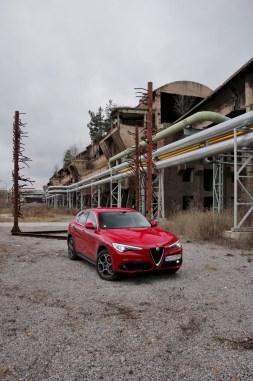 Test-Alfa-Romeo-Stelvio-22D-MultiJet-210k-Q4-Super- (25)