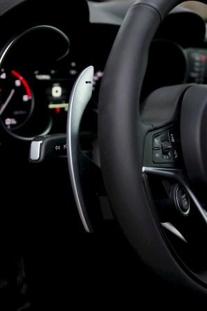 Test-Alfa-Romeo-Stelvio-22D-MultiJet-210k-Q4-Super- (39)