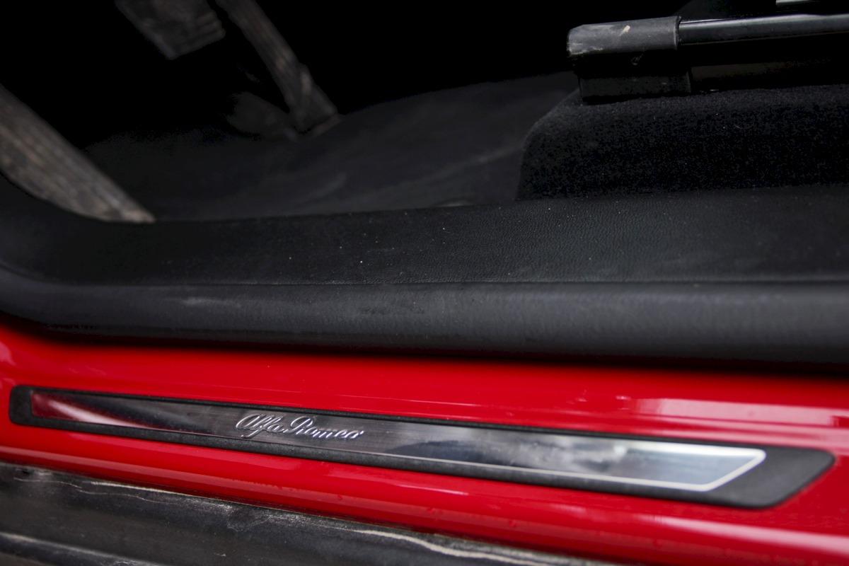 Test-Alfa-Romeo-Stelvio-22D-MultiJet-210k-Q4-Super- (52)