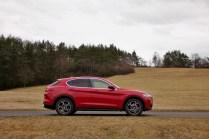 Test-Alfa-Romeo-Stelvio-22D-MultiJet-210k-Q4-Super- (6)
