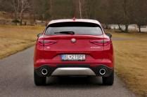 Test-Alfa-Romeo-Stelvio-22D-MultiJet-210k-Q4-Super- (8)