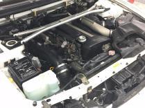Tommy-Kaira-Nissan-Skyline-R33-GT-R-18
