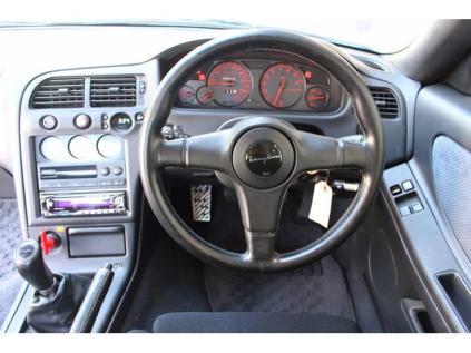 Tommy-Kaira-Nissan-Skyline-R33-GT-R-9