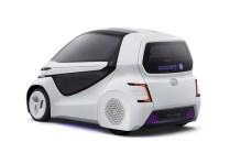 Toyota Concept-i RIDE_3