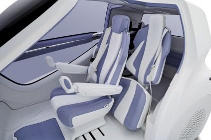 Toyota Concept-i RIDE_3_interior